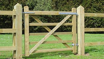 5_bar_small_gate